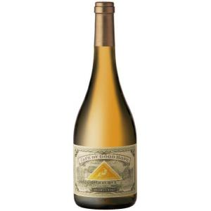 Anthonij Rupert Wyne Cape Of Good Hope Serruria Chardonnay 2017