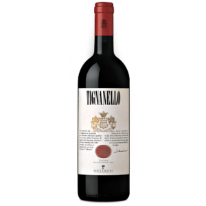 Antinori Tignanello 375ml 2015