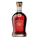 Appleton Estate 30 Años