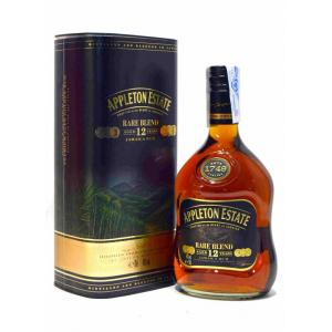 Appleton Estate Extra 12 Years