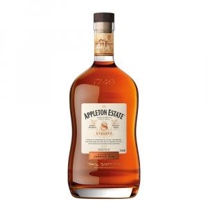 Appleton Estate Reserve 8 Ans