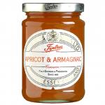 Apricot With Armagnac Conserve 340g