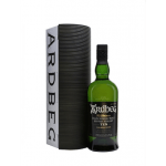 Ardbeg 10 Anos Warehouse Tin