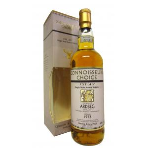 Ardbeg Connoisseurs Choice 30 Years 1973