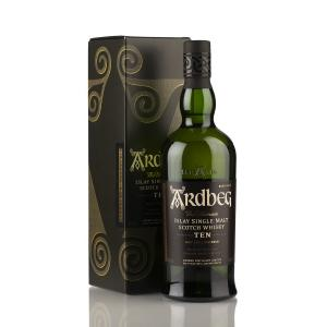 Ardbeg Islay 10 Years