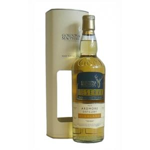 1998 Ardmore 16 Years Gordon & Macphail Reserve