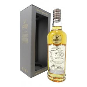 Ardmore Connoisseurs Choice 21 Year old 1997