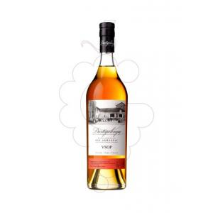 Armagnac Dartigalongue