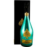 Armand de Brignac Green Limited Edition 2016
