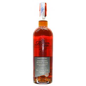 Arran Smw Amarone Finish Cask Strength
