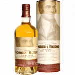 Arran The Robert Burns Single Malt