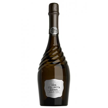 Ars Collecta Blanc de Noirs 2015