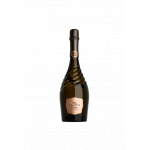 Ars Collecta Grand Rosé Gran Reserva 2015