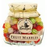 Assorted Fruit Candies 200g