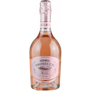 Astoria Prosecco Butterfly Rosé Extra Dry 2019