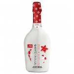 Astoria Yu Sushi Sparkling 375ml 2018