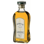 Aureum Chestnut Single Malt 1865