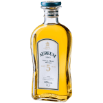 Aureum Single Malt 5 Años 1865
