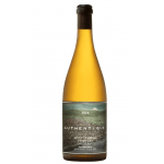 Authentique Wine Cellars Eola Springs Vineyard Chardonnay 2016