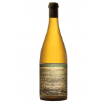 Authentique Wine Cellars Keeler Estate Vineyard Chardonnay 2016