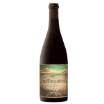 Authentique Wine Cellars Keeler Estate Vineyard Pinot Noir 2016