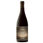 Authentique Wine Cellars Ridgecrest Vineyard Pinot Noir 2016