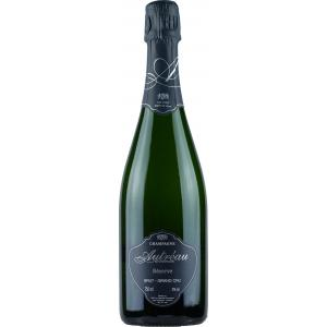 Autreau Reserve Grand Cru Brut