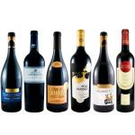 Awarded Wines 70cl