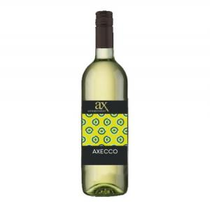 Ax Wine Motion Axecco 2013