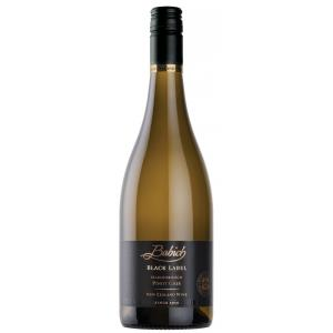 Babich Black Label Pinot Gris