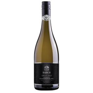 Babich Wines Sauvignon Blanc Black Label Marlborough 2019