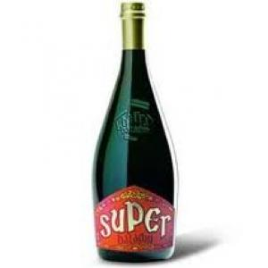 Baladin Birra Super Strong Ale 75cl