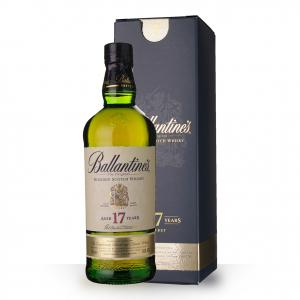 Ballantine's 17 Years Coffret