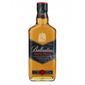Ballantine's Hard Fired 1L