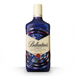 Ballantine's Limited Edition 2018