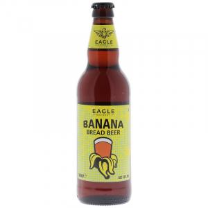 Banana Bread Beer 50cl