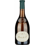 Baron de L Pouilly-Fumé Collection 2006