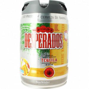 Buy Desperados Price And Reviews At Drinks Co
