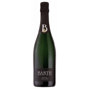 Barth Riesling Extra Brut B.A.