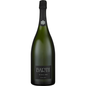 Barth Riesling Extra Brut B.A. Magnum