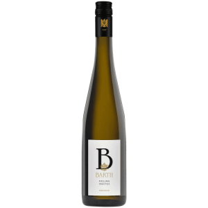 Barth Riesling Fructus 2017