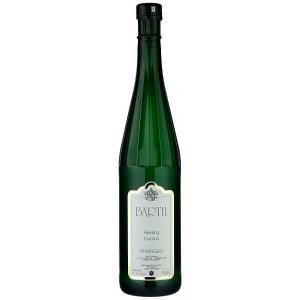 Barth Riesling Fructus 2010