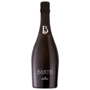 Barth Ultra Pinot Brut Nature