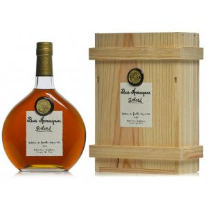 Bas-Armagnac 25 Year old Delord
