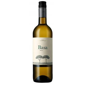 Basa Verdejo do Rueda 2018
