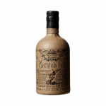 Bathtub Sloe Gin 50cl