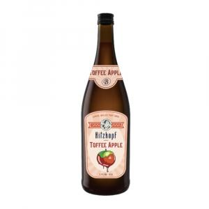 Bavaria Hitzkopf Toffee Apple Spiced Mulled Fruit Cider