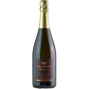 Beaugrand Tradition Brut