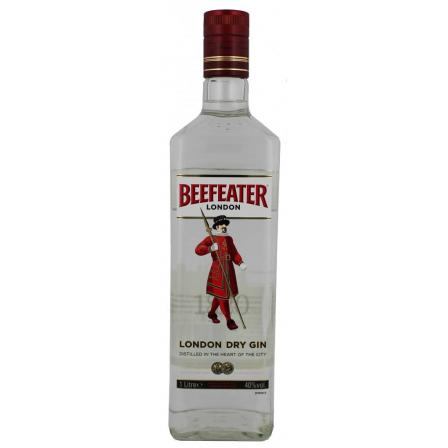 Beefeater 200ml