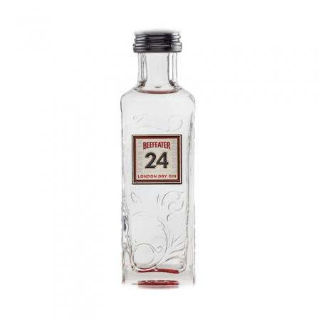 Beefeater 24 50ml